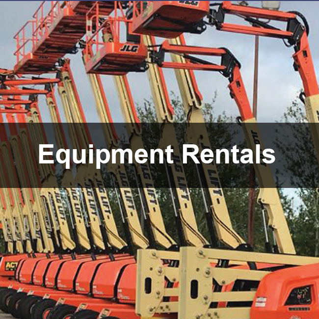 equipment rental artrench.com miami florida shoring and supply